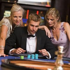Casino Paderborn